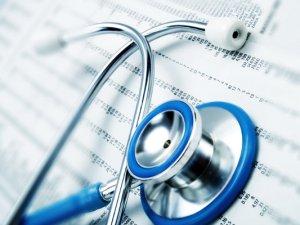 Sağlık çalışanlarına katılım payı düzenlemesi