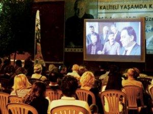 Kadıköy'de yaz etkinlikleri başladı