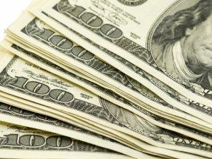 TBMM yemin töreninden sonra dolar güne nasıl başladı? (dolar şimdi ne kadar?)