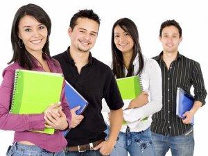 Üniversite öğrencilerine 2000 TL maaş müjdesi!