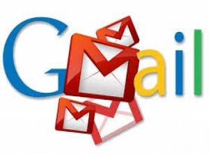 e-posta'nı geri al! Gmail'den süper yenilik!