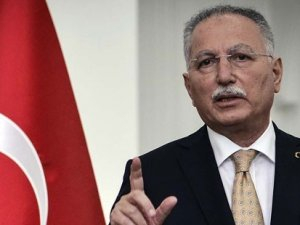 MHP'nin başkan adayı: Ekmeleddin İhsanoğlu