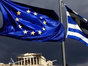 AB, iflasın eşiğindeki Yunanistan'ın reform önerilerini kabul etmedi