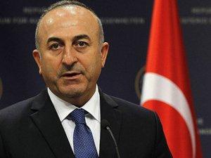 Türkiye, İsrail ile görüştüğünü doğruladı