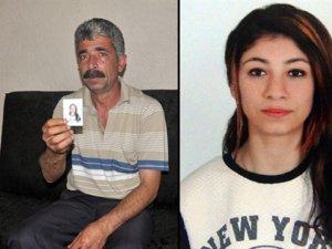 Endişeli baba: 'Kızımın Sonu Özgecan gibi olmasın'