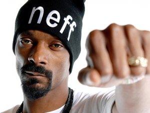 Snoop Dogg da Galatasaraylı