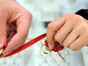 Ramazan programında evlilik teklifi şaşırttı!