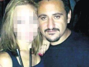 Türk hacker 247 yıl hapisle yargılanacak