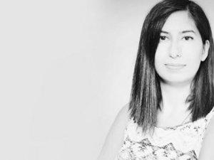 Cumhuriyet Gazetesi muhabirine 23 yıl hapis istemi