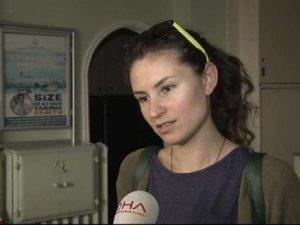 Sıtma ve sarıhumma Türkiye'ye sıçrar mı?