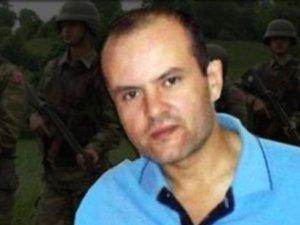 IŞİD'in kaçırdığı astsubay 'itibarı zedeledi' diye ordudan atıldı!
