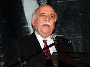 AKP'nin Meclis Başkanı adayı bugün belli oluyor