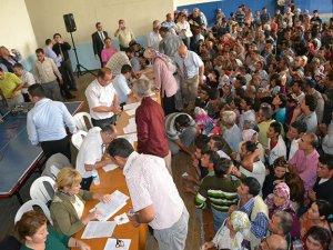 İŞkur'dan işsizlere müjdeli haber!