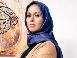 Niran Ünsal'dan Tesettür açıklaması!