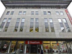 2014 yılı kurumlar vergisi Türkiye rekortmenleri belli oldu