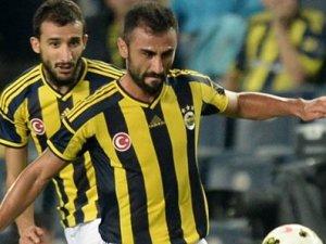 """Selçuk Şahin: """"Konya'yla anlaştım..."""""""