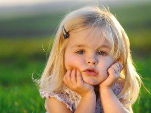 540 bin çocuğun kalbi tarandı!