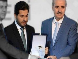 Numan Kurtulmuş'tan Reza Zarrab açıklaması: Büyük bir hataydı!