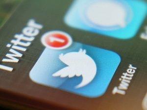 Twitter, Türkiye'ye koordinatör atadı