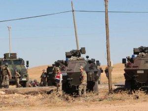 TSK harekete geçti: Ankara'da IŞİD alarmı