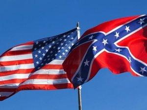 Apple Konfederasyon Bayrağı'nı yasakladı