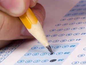 TEOG sınavı Pazartesi günü açıklanıyor
