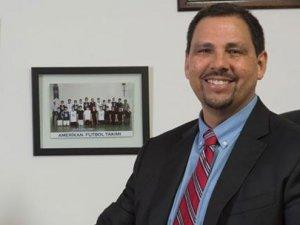 Üsküdar Amerikan Lisesi müdürüne silahlı saldırı
