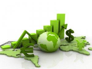 Ekonomi Güven Endeksi Haziran'da azaldı