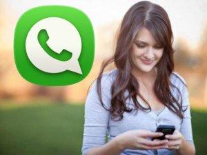 Whatsapp hız kesmeden gelişiyor!
