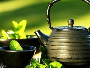 Zayıflama çayı davalık oluyor
