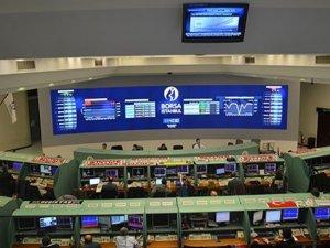 Borsa İstanbul 100 endeksinde yer alacak
