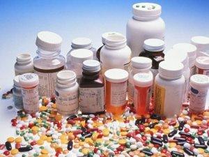 Kanser hastaları için ilaç krizi kapıda