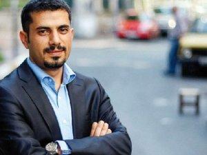 Mehmet Baransu için bir tutuklama talebi daha