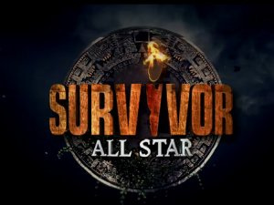 Survivor All Star finalistleri kim olacak?