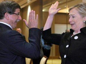 Hillary Clinton'ın yeni e-postaları yayımlandı