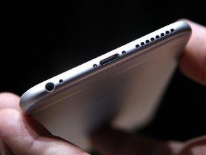 İphone gelişmeyi bırakıyor mu?