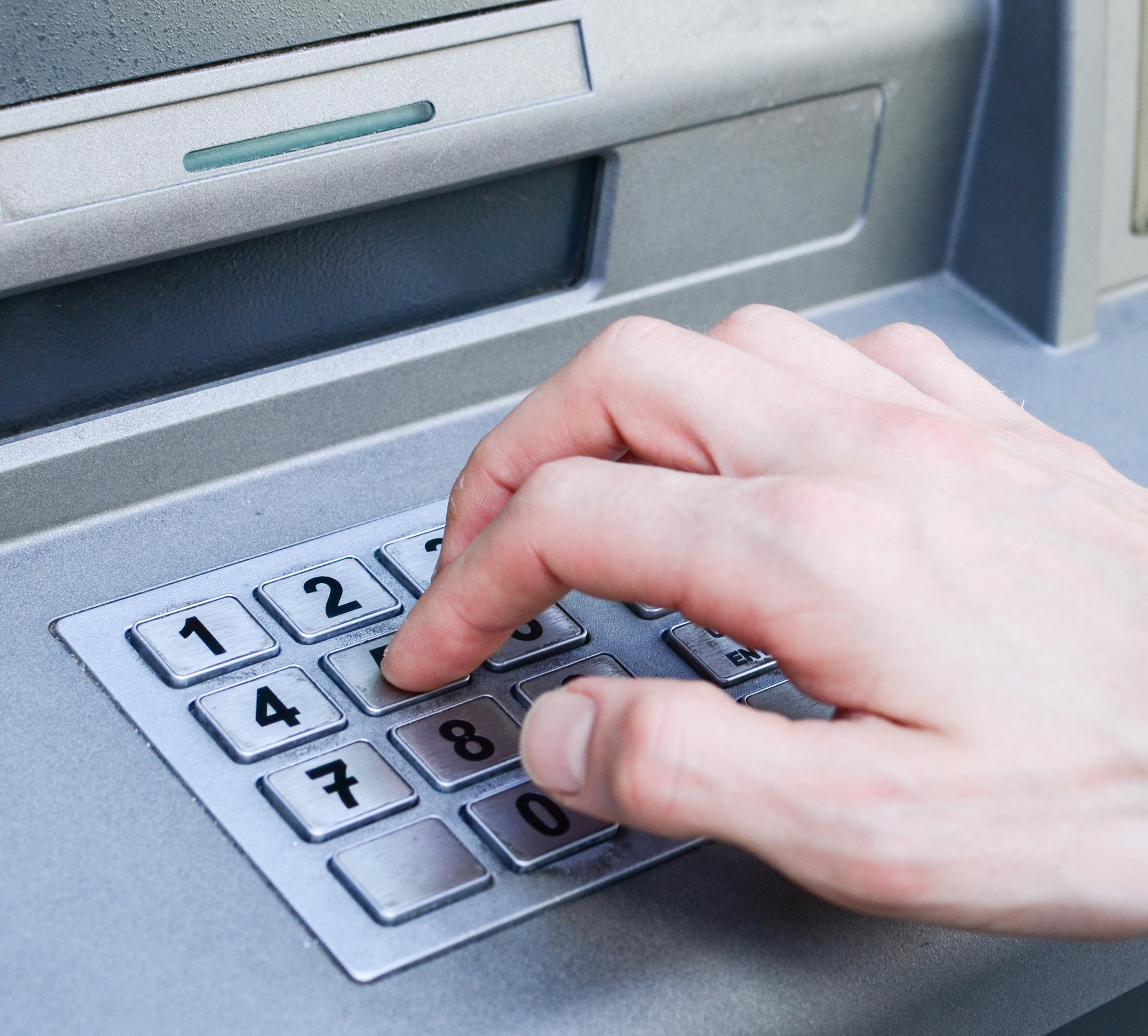 Bankaların EFT oyunu