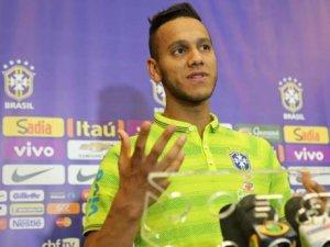 Fenerbahçe'nin sürprizi Josef de Souza