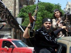 Cihatçı örgütlerden Halep'e büyük saldırı