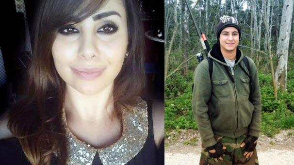 Ayça'yı öldüren sanık tecavüz iddiasını reddetti