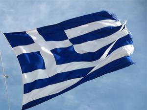 Yunanistan Resmen iflas etti