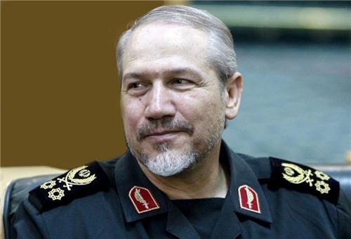 İran'dan IŞİD'e çok sert türbe uyarısı