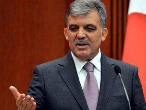 Sadece Erdoğan değil Gül de gazeteci kovdurmuş!