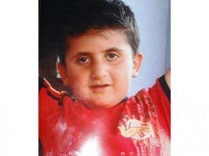 Iğdır'da kaybolan çocuğun cesedi bulundu