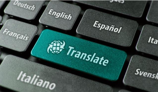 Akademik Makale ve Yeminli Tercüme