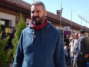 HDP'nin LGBTİ'li adayından Arınç'a yanıt: Tek kelimeyle ürkütücü