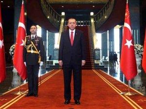 Erdoğan erken seçim için oy araştırması yapıyor!