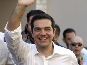 """Yunanistan'daki """"hayır"""" sonucunu Avrupa basını böyle gördü"""