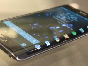 Samsung Galaxy S6 için Özel ROM'lar yayınlandı! -Rehber-