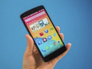 Android Lollipop 5.1 neler getirecek?